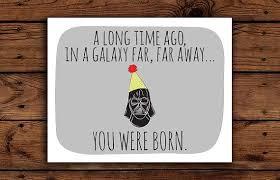 Star Wars Birthday Memes - my 11th birthday