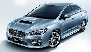 subaru impreza wrx 2016 subaru wrx reviews specs u0026 prices top speed