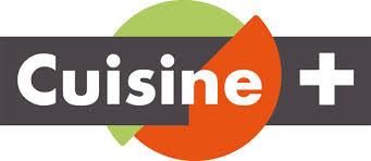 cuisine tv fr cuisine iptv channel ulango tv