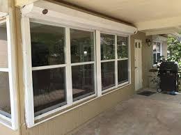 professional window installation services by atlantic windows
