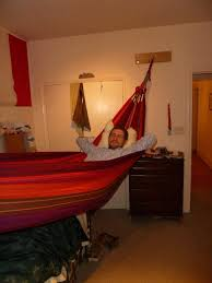 home decoration net floating laminate hammock bedroom flooring