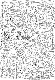pattern coloring pages for adults 926 best coloring pages images on pinterest coloring books