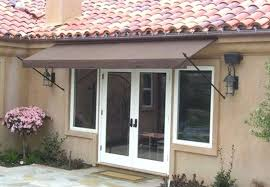 Awning Sydney Canvas Window Awnings Melbourne Canvas Window Awnings Prices
