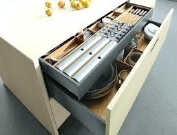 accessoires de rangement pour cuisine rangement ustensiles cuisine rangement pour ustensiles cuisine