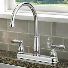 quality kitchen faucets quality kitchen faucets model home decoration ideas
