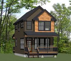 600 sq ft house charming inspiration 2 tiny house plans under 600 sq ft 1000