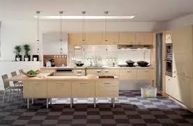 meuble cuisine avec rideau coulissant meuble cuisine avec rideau coulissant awesome rideau meuble