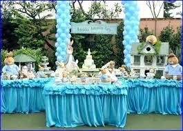 birthday themes for boys birthday party theme boy themes for baby best ideas 9 yr