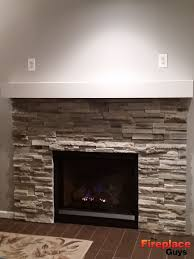corner wall update the fireplace guys