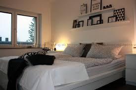 schlafzimmer grau streichen wohndesign 2017 cool attraktive dekoration schlafzimmer