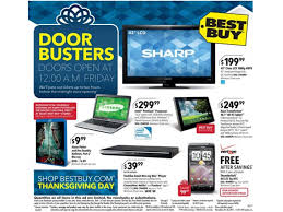 best asus deals black friday update black friday sales in leesburg leesburg va patch