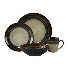 dining room plate sets dining room pfaltzgraff outlet locations and pfaltzgraff pattern