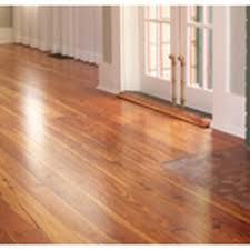venetian hardwood flooring get quote flooring 1505 elm st
