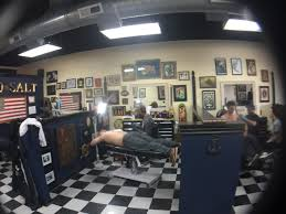 old salt tattoo studio 2040 wilmington highway jacksonville