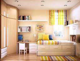 apartments winning interior bedroom designs small rooms fitted