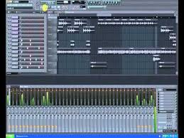 tutorial fl studio download fl studio 10 bhangra desi hip hop beat instrumental free flp