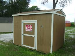 why you need outdoor storage sheds in homes shed diy plans