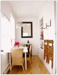 Small Dining Room Small Dining Room Designs Marceladick Com