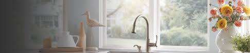 delta kitchen faucets warranty warranty information delta faucet