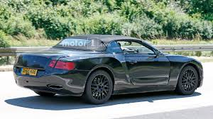 bentley png camouflaged bentley continental gtc teases future of droptop luxury