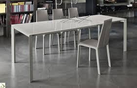 tavolo sala da pranzo tavolo design allungabile dublino arredo design