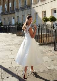wedding dresses cornwall u2013 county cream bridal truro bridal shop