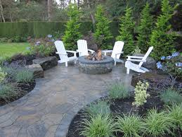 Front Yard Landscaping Ideas Landscaping Small Front Yard Ideas Landsca Alderwood Landscaping