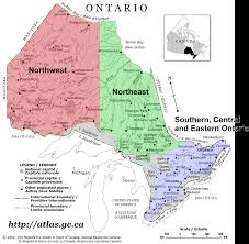 Cottages For Sale Muskoka by Cottages For Sale In Ontario Ontario Canada Cottages For Sale By