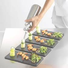 siphon cuisine professionnel siphon chantilly pro tout inox in syphon de cuisine professionnel