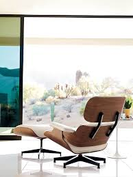 Best The World Of Eames Images On Pinterest Eames Chairs - Design within reach eames chair