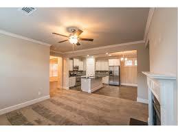 Tilson Home Floor Plans by 2393 Tilson Forest Drive Decatur Ga 30032 Harry Norman Realtors