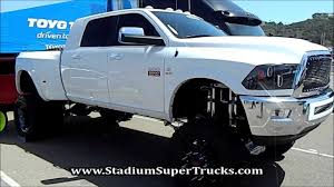 cummins truck lifted toyo tires ram 3500 heavy duty cummins turbo diesel sst qualcomm
