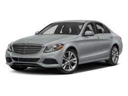 are mercedes c class reliable mercedes c class prices reviews and pictures u s