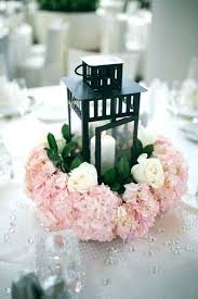 cheap lantern centerpieces wholesale lanterns for wedding centerpieces lantern centerpieces