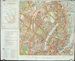 map of copenhagen map of copenhagen denmark copenhagen