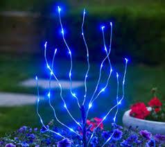 outdoor lighting u2014 outdoor living u2014 for the home u2014 qvc com