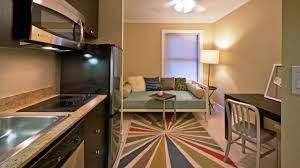 100 home design 500 sq ft designing for small spaces 3