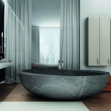 25 best marble bathtub ideas on marble interior