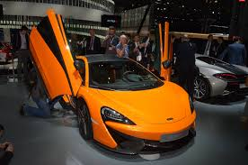 orange mclaren wallpaper mclaren wallpapers 2017 cars wallpaper