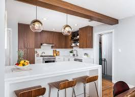 Simple Small Kitchen Design Ideas Kitchen Ideas Midcentury L Shaped Kitchen Premium Design And