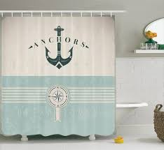Bathroom Sets With Shower Curtain And Rugs And Accessories Bathrooms Design Coastal Bathroom Rugs Nautical Kitchen Rug