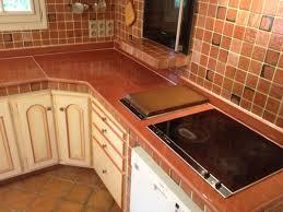 lave cuisine cuisine en de lave émaillée couleur terre cuite à
