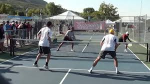 pickleball wikipedia