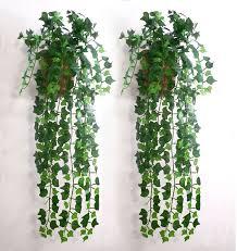 Home Decor Artificial Trees Pinterest U0027teki 25 U0027den Fazla En Iyi Artificial Plants And Trees