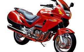 honda ntv honda ntv 650 mężczyźni motocykle skutery swiatmotocykli pl