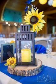 absolutely ideas sunflower wedding centerpieces best 25 on