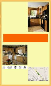 aristokraft kitchen cabinets from big d lumber company