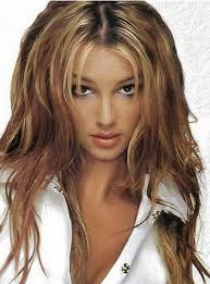 short layered flip hairstyles layered flip hairstyles