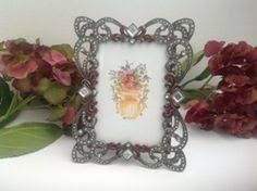 14 95 shabby chic french gifts shabby chic accessories