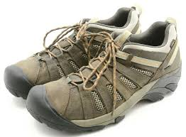 boots sale uk ebay 37 best keen images on shoes brown leather and